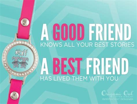 Origami Owl Best Friends - 304 best www jilayne origamiowl images on