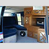 Custom Van Interior Ideas | 736 x 552 jpeg 66kB