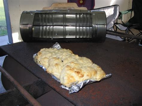 using oven to heat house reflector oven wikipedia