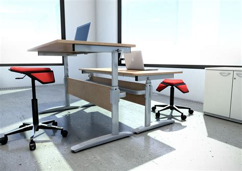 furniture trends 2017 top 6 office furniture trends 2017 rap interiors