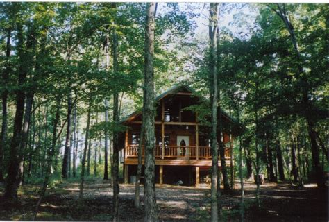 Cabin In Oklahoma by Oklahoma Cabin Rentals Southeast Oklahoma Vacation