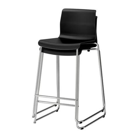 ikea counter height bar stools 2 counter height black glenn ikea stools victoria city