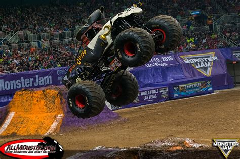 monster truck jam st 100 anaheim monster truck show are you ready for