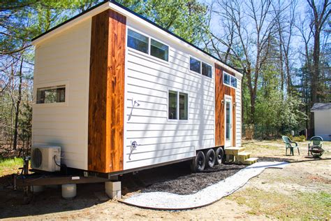 tiny homes nj egg harbor township nj tiny house