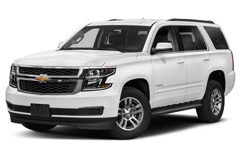 Pictures Of 2020 Chevrolet Tahoe by 2020 Chevrolet Tahoe Diesel 2019 2020 Chevy