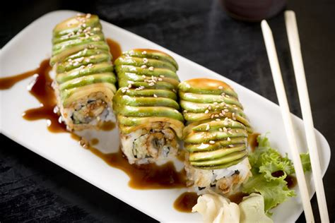 Futon Roll Sushi by Sushi Food Page 3 Bed Discussions Forums And