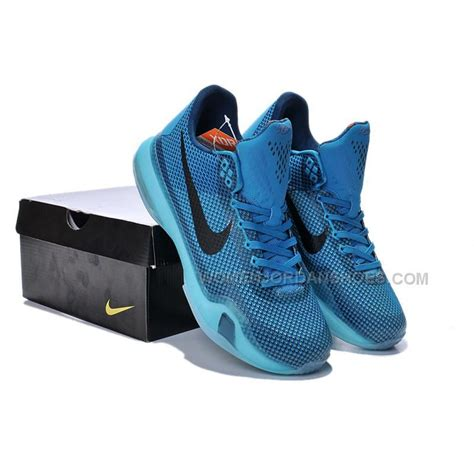 nike basketball shoes sale sale basketball shoes nike 10 blue lagoon cheap