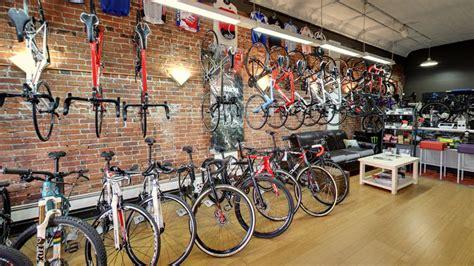 bike shop the local bike shop a2