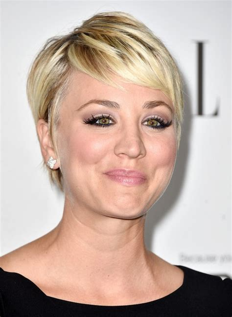 sweeting kaley cuoco new haircut sweeting kaley cuoco new haircut hairstylegalleries com