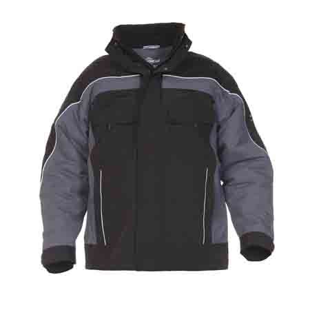 Jaket 7 Jkt Jqn07 Hoodie Sweater Jumper scully supplies ltd uk ireland trade distributor of