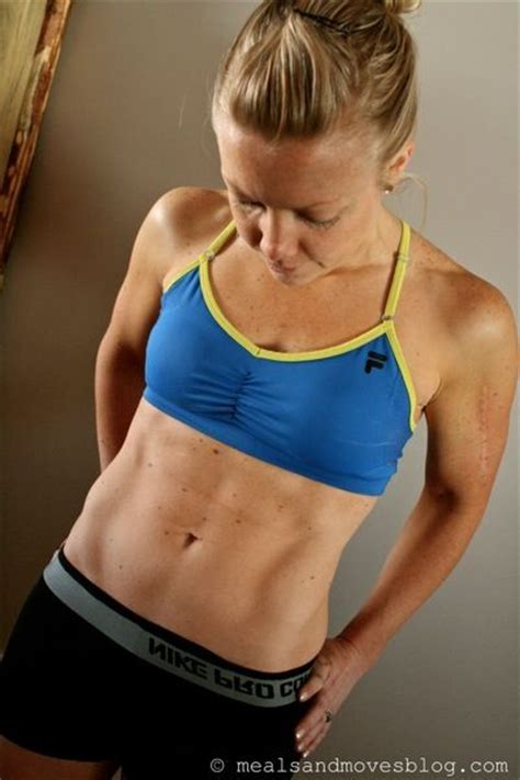 jamie eason 12 week trainer results jamie eason s livefit trainer results from janetha