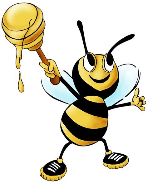 bee clipart honey bee clip cliparts