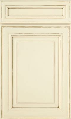 waypoint s style 720 in maple butterscotch glaze waypoint living spaces cabinet door style 720 in maple