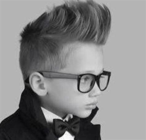 toddler haircuts in chicago 280 best chicago due images on pinterest man s hairstyle