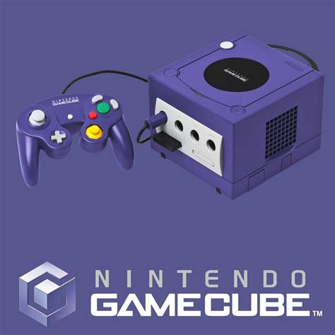 gamecube best console nintendo gamecube punch out gaming