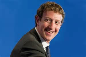 Security Desk Zuckerberg S New Year S Resolution Could Change A I