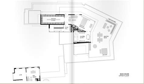 10 foot cer floor plans beverly singapore floor plan