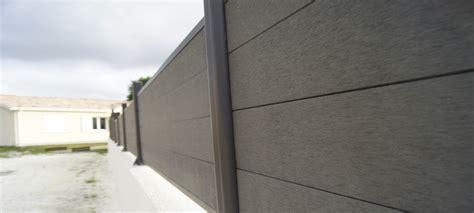 Castorama Lame Terrasse Composite 2673 by Castorama Lame Terrasse Composite Lame En Composite