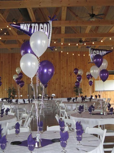 17 best ideas about purple balloons on purple