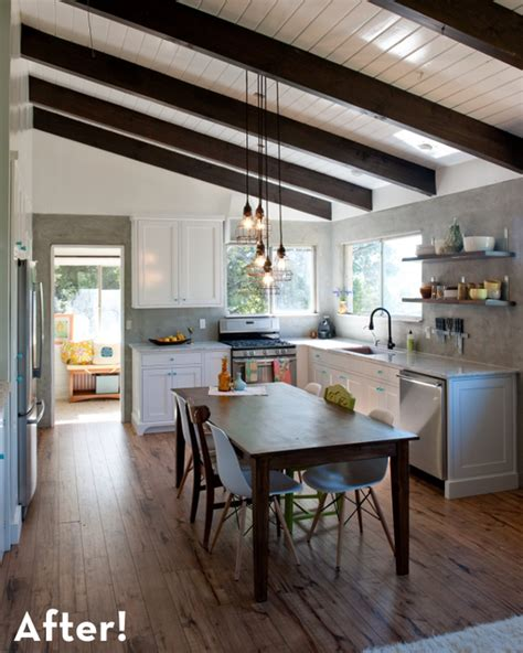 kitchen charming vaulted ceiling ideas for modern home best 25 high ceiling lighting ideas on pinterest high