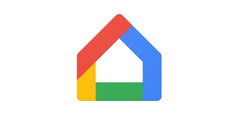 google home android app google cast ist jetzt google home