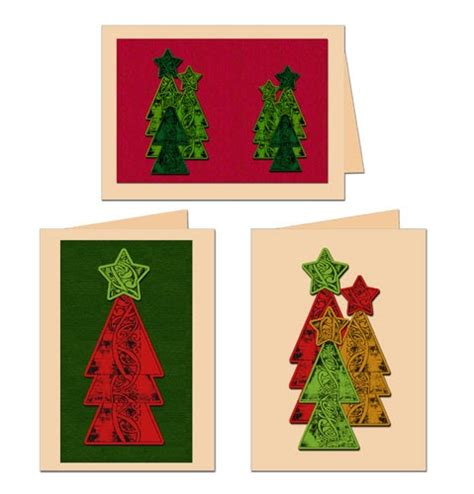 printable christmas cards nz maori printables card template and maori styled christmas