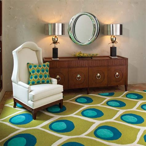 peacock rug outfitters 37 best rugs images on child room rooms and bedroom