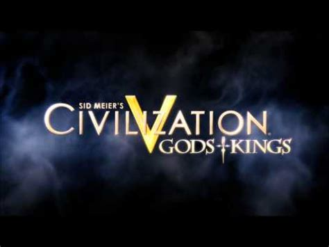 brave new world theme lyrics download youtube to mp3 civilization v brave new world