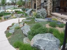 Landscape Rock Longmont Co Garden Design Longmont Co Photo Gallery Landscaping