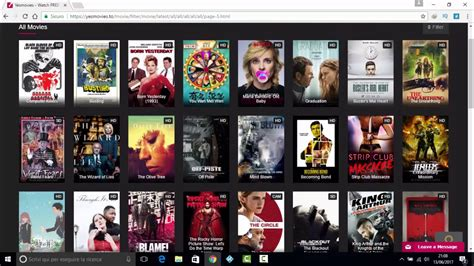 free movies how to moves watch top movies 2017 yesmovies watch free