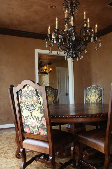 hill country dining room hill country ranch