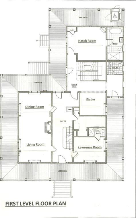 inn floor plans property floor plans captain s manor inn