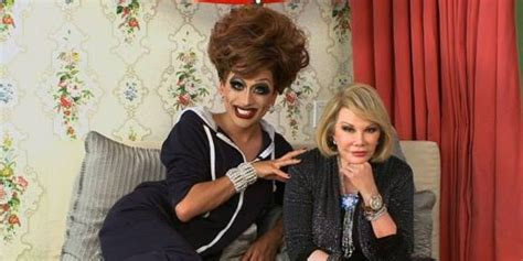 In Bed With Joan by Joins In Bed With Joan Huffpost