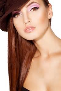 chestnut hair color medium chestnut brown hair color pictures brown hairs