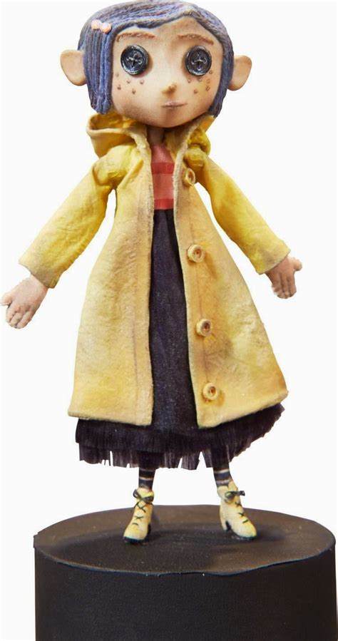 jones design doll thebreadsmasher coraline little me dolls by paloma soledad