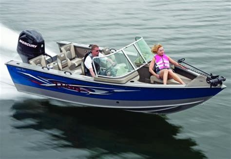 lund boats canada inc lund 1750 tyee boats for sale boats