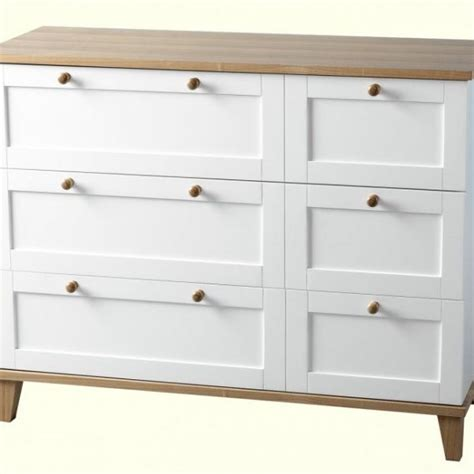 Chest Drawers Sydney by White Chest Of Drawers Sydney Loverelationshipsanddating