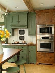 Farmhouse Kitchen Backsplash Atlanta Legacy Homes Inc Executive Remodeling Kitchen Backsplash Ideas