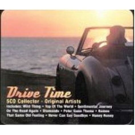 drive full album mp3 drive time oldies cd 2 mp3 buy full tracklist