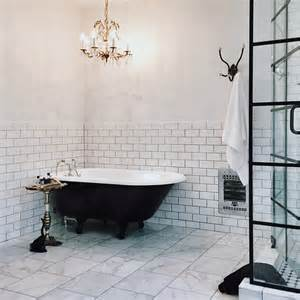 clawfoot tub bathroom design bathroom design with black claw foot tub