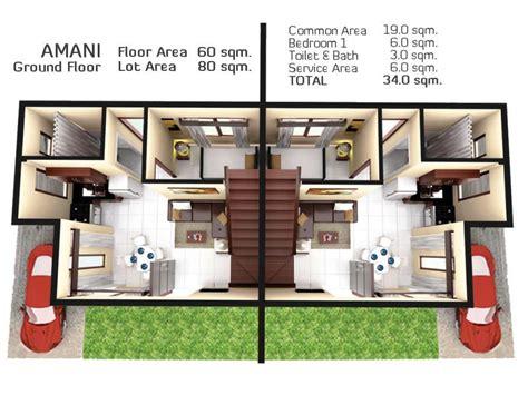 Almiya aboitizland philippines cebu real estate