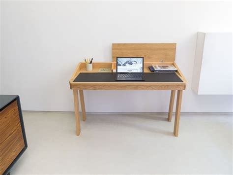 how to design a desk flatpack desk designs desk designs