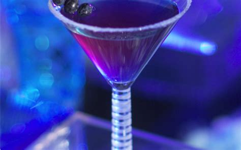 lavender martini blueberry lavender martini bar services los