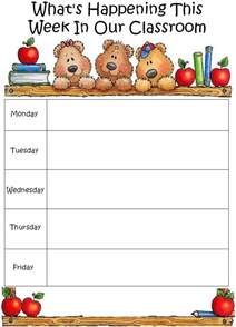daycare menu templates 25 best ideas about daycare menu on toddler