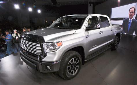 toyota tundra hybrid build it your way 2014 toyota tundra diesel hybrid lfa