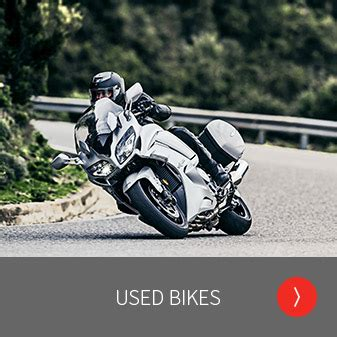 Motorcycle Dealers Hull Uk yamaha dealers in hull east yorkshire new and used yamaha