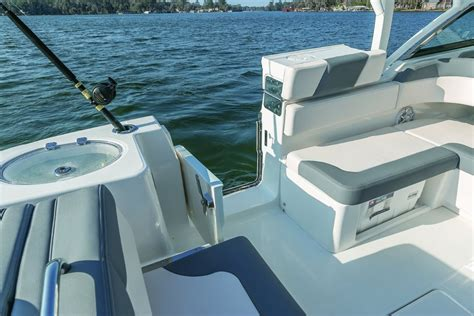 robalo boats dual console new robalo 317 dual console power boats boats online
