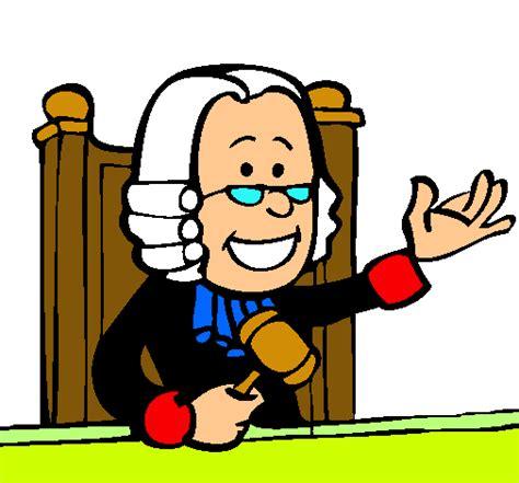 imagenes de justicia en dibujo dibujo de juez pintado por juanda en dibujos net el d 237 a 24