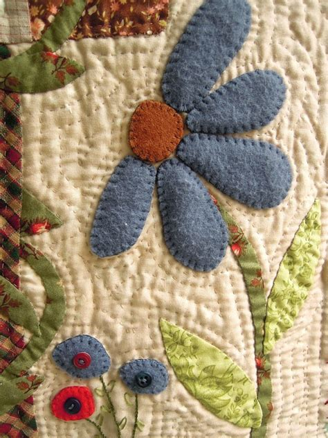 fiori patchwork fabric flower patchwork work 183 free photo on pixabay