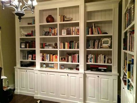beautiful bookcases beautiful bookcases 28 images beautiful bookcase bar